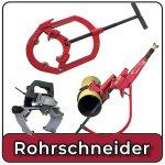 Rohr - Stahl